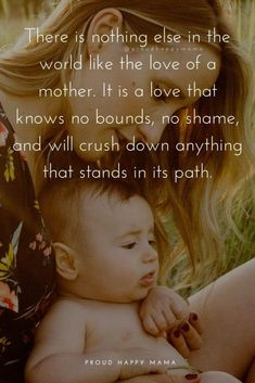 Let these quotes about being a mother for the first time, quotes on being a mom, newborn quotes, and new mom quotes encourage and inspire you! New Mother Quotes, New Baby Quotes, Newborn Quotes, Cute Baby Quotes, Mom Quotes From Daughter, Baby Girl Quotes, Quotes For Kids, Child Quotes, Mother To Baby