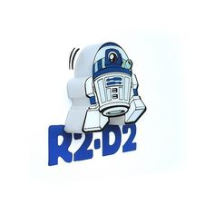 3D Light FX Mini Nightlight R2-D2, Multi-Colored ($9.99) ❤ liked on Polyvore featuring home, lighting, wall lights, wall mounted lights, star wars wall lights, battery powered wall sconce, wall-mount light and wall light