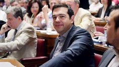 Tsipras uskoo saaneensa paremman sopimuksen, johon hän ei kuitenkaan usko