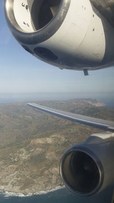 Honeywell's Boeing 757 flying test bed via @aviationweek