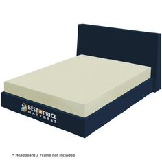 Best Price Mattress 6-Inch Memory Foam Mattress, Queen Best Price Mattress http://www.amazon.com/dp/B00HCZ0XF8/ref=cm_sw_r_pi_dp_BIeMtb13YJTZXKCX