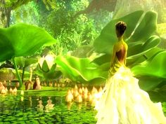 Y allí, en la profundidad del descanso merecido, son esas Presencias las que te despiertan a un mundo diferente con colores más intensos y paisajes más vivos, donde el fuego, y las nubes, y el agua, y el árbol, se quitan el nombre y desvelan su misterio. Ahí es cuando te soplan al oído: sólo el silencio sabe, sólo del silencio se aprende... Extracto del libro Los ojos de la noche http://www.angelacastillo.com/libros/los-ojos-de-la-noche/