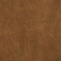 Copper Metal Seamless Tileable Texture