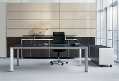 AL_Group Executive Office