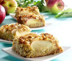 Neljän Viljan Omena-luumutorttu Dream Recipe, Muffin, Breakfast, Recipes, Food, Morning Coffee, Eten, Recipies, Ripped Recipes