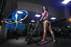 Benfatto_nutrition_fitness-(28)