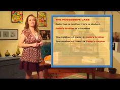 English Conversation Learn English Speaking English Subtitles Lesson 03 - YouTube