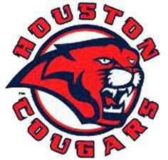 Houston Cougars Football (TX)