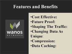 SD Wan Optimization software solutions with WAN Acceleration, Deduplication, Compression, TCP Acceleration & QoS at less than premium vendor costs. Wide Area Network, How To Find Out, Sd, Tools, Instruments