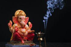 Ganesh Chaturthi Status, Happy Ganesh Chaturthi Images, Shri Ganesh Images, Ganesha Pictures, Ganpati Photo Hd, Ganesh Pooja, Shree Ganesh, Ganesh Bhagwan, Ganpati Bappa Wallpapers
