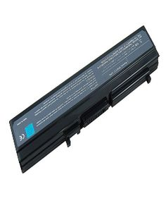 Toshiba Laptop Battery  Part Number # PA3331  Capacity: 4400mAh  Voltage: 11.1V  Battery Cells: 6 cells  Type: Li-ion  Weight: 314g  Color: Black  In the Box : Laptop Battery PA3331  Operating Temperature 0-40C  Warranty : 1 Year  Compatible with:Toshiba, Laptop battery, Laptop batteries, TOSHIBA Satellite M30 Series, Satellite M35 Series, Satellite Pro M30-961 Series