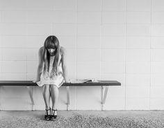 17 Wege ein langweiliger Blogger zu sein, für den sich keine Sau interessiert