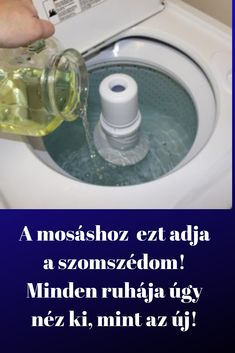 Minden, Soap, Cleaning, Bottle, Flask, Home Cleaning, Bar Soap, Soaps, Jars