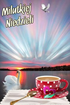 Good Morning Funny, Morning Humor, Mugs, Tumblers, Mug, Cups