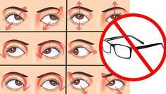 eyes realities intriguing, signs and signs that can tell the overall health of yourself Health And Nutrition, Health Tips, Health And Wellness, Health Fitness, Eye Sight Improvement, Salud Natural, Healthy Eyes, Qigong, Alternative Medicine