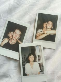 ♥ pp polaroid instax, couple pictures, photography. Cute Couples Photos, Cute Couple Pictures, Cute Relationship Goals, Cute Relationships, Polaroid Pictures, Polaroid Ideas, Polaroids, Tumblr Polaroid, Polaroid Instax