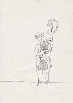 Laura Furlan si aggiunge agli #artisti di #mostrami - categoria #illustrazione - http://www.mostra-mi.it/main/?p=6333