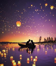 You are the glow to my flying lantern 🔥 Happy Lantern Festival China! Galaxy Wallpaper, Disney Wallpaper, Wallpaper Backgrounds, Lantern Festival China, Sky Lanterns, Floating Lanterns, Disney Art, Disney Tangled, Night Skies