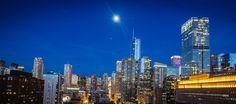 chicago-1844829_960_720