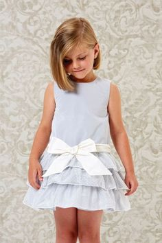 40 Easter Egg Dress Inspirations For Fashion Kids, Little Girl Fashion, Beautiful Little Girls, Cute Little Girls, Little Girl Dresses, Girls Dresses, Girl Outfits, Cute Outfits, Cute Baby Clothes