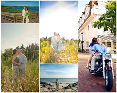 Maggie J Photography       Cape May Lighthouse       Cape May, NJ