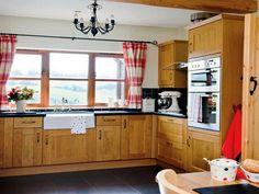 The windows pinterest sinks window over sink and kitchen sinks