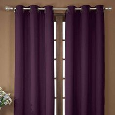 1000 Images About Curtain Ideas On Pinterest Grommet