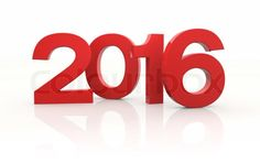 How to Make 2016 Your Best Year Ever « Success with Dr. Jerry - the First