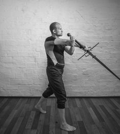 Art of the Two-Handed Sword: The Guards | marozzo.com