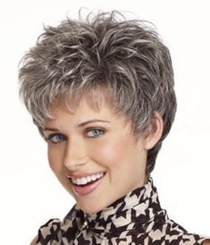 ACCLAIM (Average) by Gabor Next | Wilshire Wigs