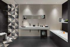Les 34 meilleures images du tableau Salle de bain sur Pinterest en ...