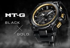 Black-Gold-MTG-G1000GB-1AJF-G-Shock.jpg (592×407)