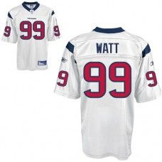 23 Best NFL Size 5XL Jersey images | Nfl jerseys, NFL, Free shipping  supplier