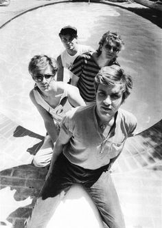 Duran Duran - i really did LOVE the 80s