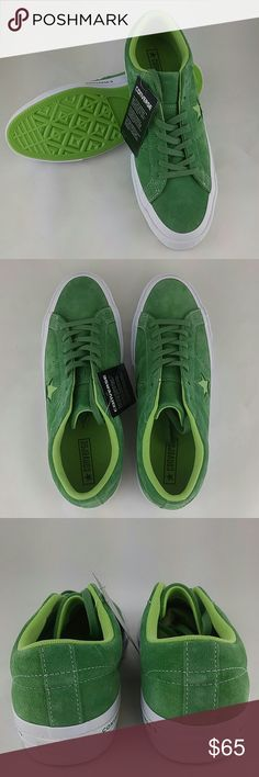 4f29a17414587 8 Best Converse One Star Shoes images in 2018   Converse one star ...