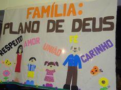 Profª: Ivani Ferreira: Feira Cultural /2013