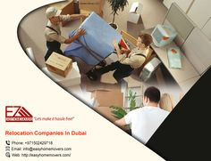 Best Moving Companies, Packing Services, You Take, Take Care Of Yourself, Articles, Good Things, How To Plan