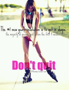 work HARD and EARN it, we ALL have the power inside of us to be the CHANGE... just take the first step! http://mmorris.webs.com or  https://www.facebook.com/MMorrisFitness