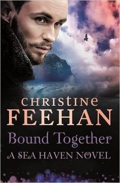 ace8cc99 Bound Together (Sea Haven): Amazon.co.uk: Christine Feehan: 9780349416458:  Books