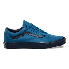 2c0e333e85 C D Old Skool. Skate ShoesVans ...
