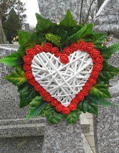 stroik na cmentarz