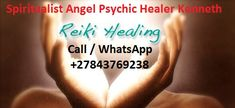 Spell for Marriage Problems Spell, WhatsApp: +27843769238