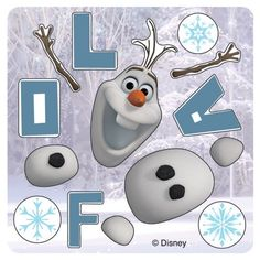 MYO Olaf Stickers - 50 Per Pack SmileMakers,http://www.amazon.com/dp/B00HWH3P38/ref=cm_sw_r_pi_dp_f5Ietb0EP7HKQESD