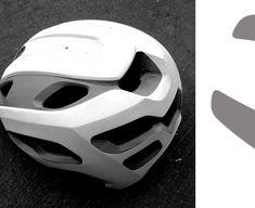 helmet design - Google 검색