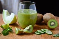 - For more information visit: http://www.scalingbackblog.com/beverages/18792694661/