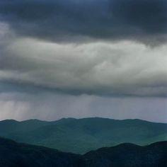 Landscapes: Taos