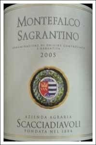 Scacciadiavoli Sagrantino di Montefalco (2007), a Montefalco Sagrantino by Scacciadiavoli How To Make Sausage, Wine Recipes, Wines, My Love, Places, Food, Products, Essen, Meals