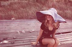 brigitte bardot inspired spread from vogue germany via the clothes horse photographed by camilla akrans for vogue germany january 2010 Brigitte Bardot, Bridget Bardot, Toni Garrn, Jane Birkin, Lund, Divas, Nancy Sinatra, Floppy Hats, Jolie Photo