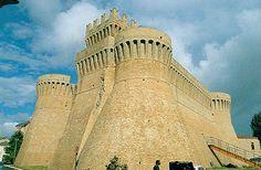 #urbisaglia la Rocca