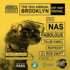Image result for music festival posters